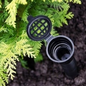 Tree Irrigation Kit